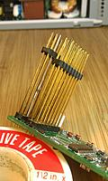 Name: IMAGE_325.jpg