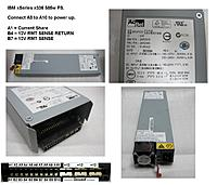 Name: acbel ibm 585w.jpg