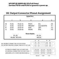 Name: HP ESP120 Full pinout.jpg