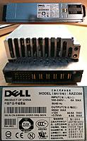 Name: AA23300.jpg