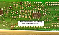 Name: pin location.jpg