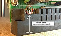 Name: Cut pin D3.jpg