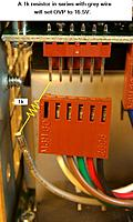Name: xandrios grey wire 1.jpg