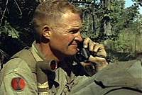 Name: LTC Hal Moore 1965.jpg