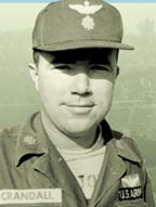 Name: MAJ Bruce Crandall.jpg
