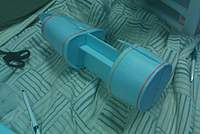 Name: IMAG0111.jpg