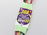Name: AfroESC30A.jpg