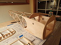 Name: P1300008.jpg