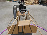 Name: Tividar VTOL 003.jpg