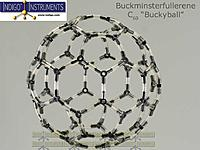 Name: 68785W-orbit-buckyball-C60-model-kit.jpg
