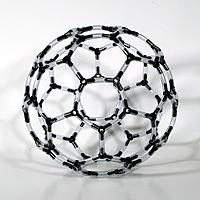 Name: C60-Buckyball.jpg