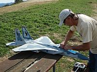 Name: F-15-1.jpg