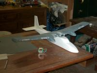 Name: HPIM3633.jpg