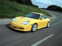 Name: porsche.JPG
