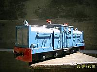 Name: zdm1_16mm.jpg