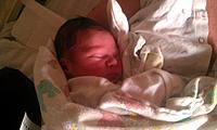 Name: IMAG0356.jpg