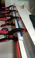 Name: Reaper Spar Clamp.jpg