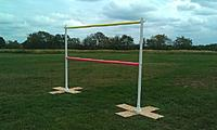 Name: Limbo Poles.jpg