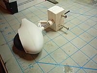 Name: P1040783.jpg