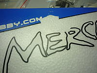 Name: Ripped Wing Decal.jpg