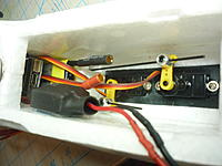 Name: P1040814.jpg