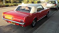 Name: 2012-09-12_18-33-34_592.jpg