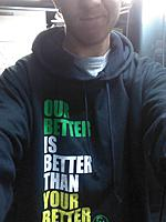Name: 2012-11-02_22-44-33_202.jpg