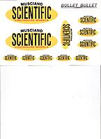 Name: scientific decal sheet 001.jpg