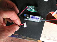 Name: BEC & Battery monitor.jpg