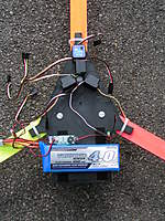 Name: Gyro Set up (1).jpg