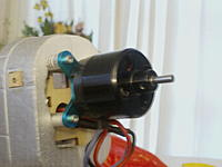Name: IMAG0273.jpg