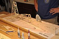 Name: Edge_Build_021.jpg