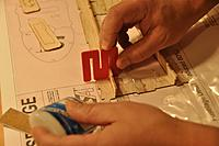 Name: StevensAeroD2_003.jpg
