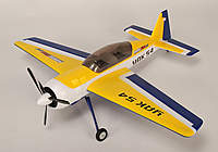 Name: HK-YAK54EPO.jpg