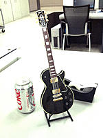 Name: Les Paul Blk.jpg