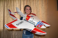 Name: Mako6.jpg