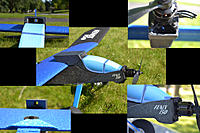 Name: Custom Canopy.jpg