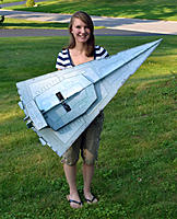Name: ISD2.jpg