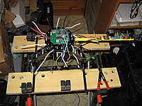 Name: harness goes in.jpg