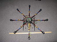 Name: nice arms.jpg