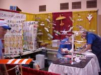 Name: MVC-040F.jpg