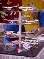 Name: MVC-041F.jpg