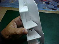 Name: 7 Fuselage Assembly.jpg