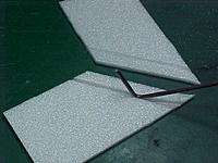 Name: 14 Vertical Fin Assembly.jpg