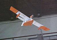 Name: 75 Maiden Flight.jpg