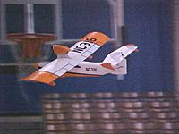 Name: 76 Maiden Flight.jpg
