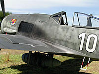 Name: Fw190A8_ICR05.jpg