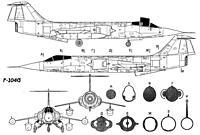Name: F-104G.jpg Views: 243 Size: 49.8 KB Description: