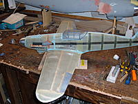 Name: steves planes 015.jpg