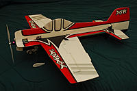 Name: DSM 34in Yak 55.jpg
